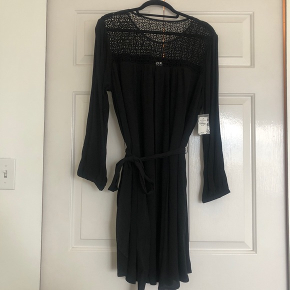 Gap dress. New with tags.